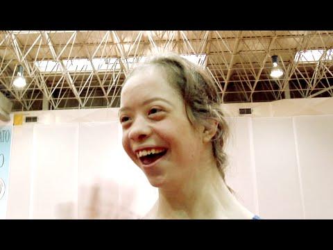 Sindrome di Down, scuola e sport, le importanti novità