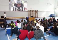 Educazione stradale nelle scuole