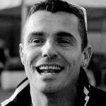 Emiliano Malagoli