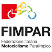 FIMPAR