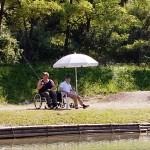 Pesca e disabilita 03