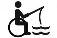 Pesca e disabilità