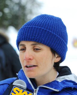 Pamela Novaglio