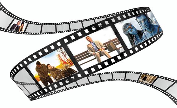 5 film sulla disabilità