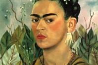 Frida Kahlo, l'artista che ha dipinto la sua disabilità