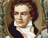 Burbero, misantropo, e sordo… Ludwig van Beethoven, il genio della musica