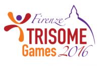 I Trisome Games – le olimpiadi dei down