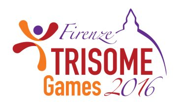 Trisome Games