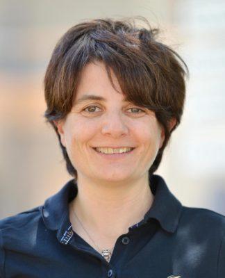 Pamela Novaglio02
