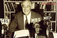Franklin Delano Roosevelt, il presidente americano disabile che ha segnato la storia