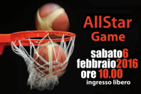 La nazionale di Re Carlo all'All Star Game