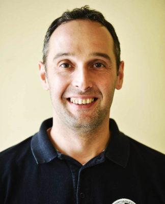 Roberto Airoldi