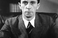 """Joseph Goebbels: il """"diavolo zoppo""""…padre della comunicazione"""