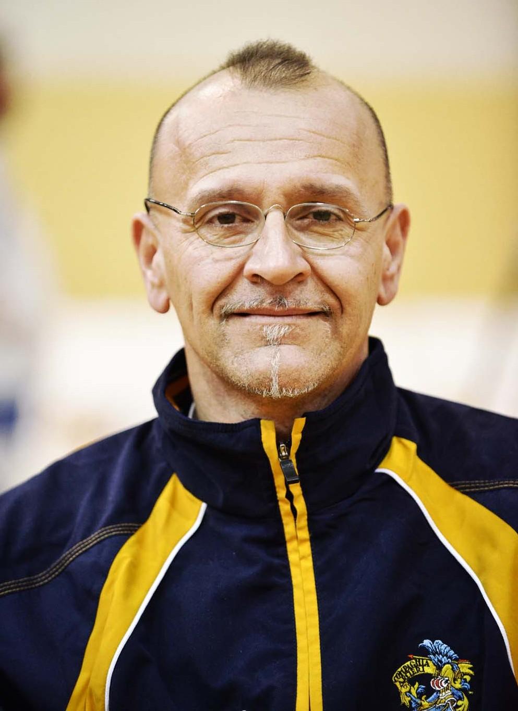 Fabio Azzolini