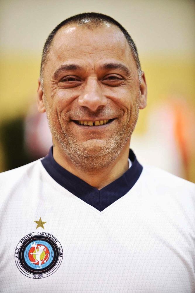 Giampaolo Cancelli
