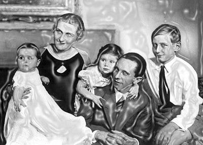 J.P. Goebbels