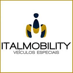 Italmobility