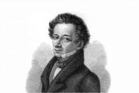 Giacomo Leopardi, il poeta della vita