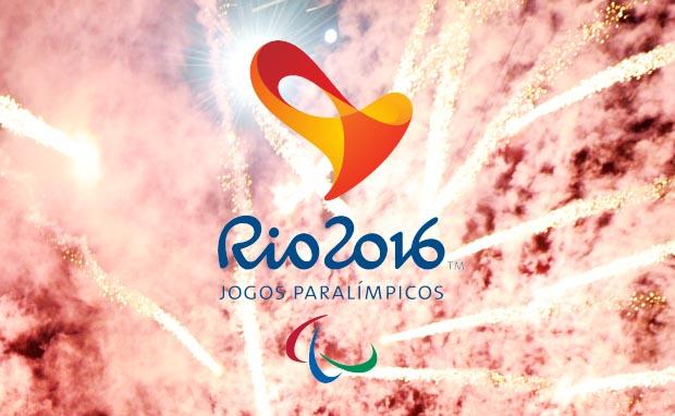 Risultati immagini per paralimpiadi rio 2016