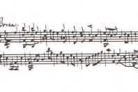 Musica…senza barriere?