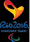 Paralimpiadi Rio 2016