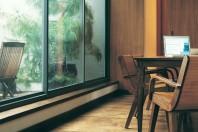 Ristrutturazione casa per disabili, le informazioni utili