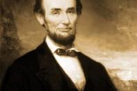 Abramo Lincoln i film più belli