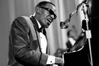 Il genio della musica: Ray Charles