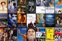 Film sull'autismo e il caso De Niro