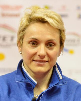 Michela Brunelli