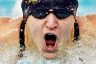 Convocati gli azzurri per gli Europei di Nuoto