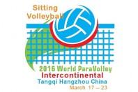 Il Sitting Volley ci prova!