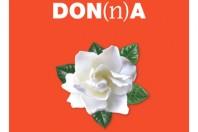 La Gardenia di Aism sostiene la ricerca per la Sclerosi Multipla