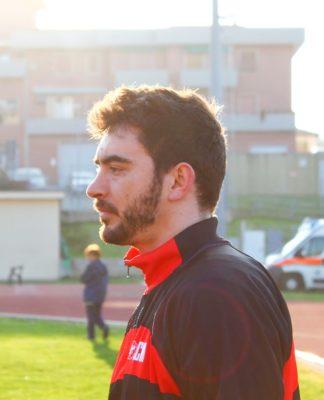 Giacomo Poli
