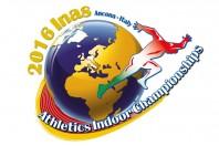 L'Italia vince sei medaglie ai mondiali Inas di Atletica leggera Indoor