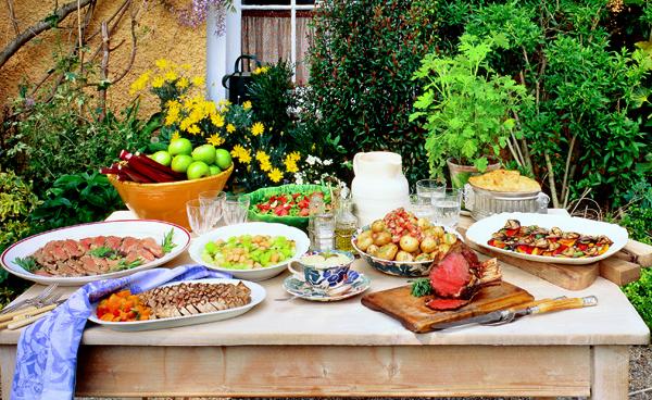 Dieta senza glutine, cosa mangiare e cosa no