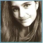 Caterina Simonsen