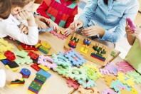 Inserire gli autistici nel lavoro: il progetto di una ONLUS