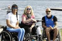 """Presentato a Torino il progetto """"Rowing for All"""""""