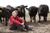 Temple Grandin la Professoressa autistica