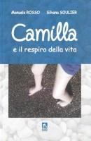 Camilla e il respiro della vita