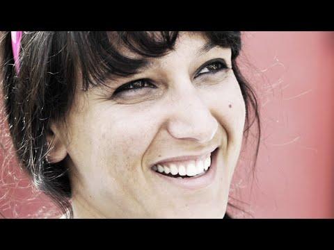 Perché la fatica è fatica – Eleonora De Paolis