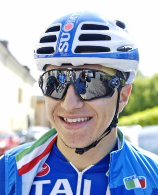 Fabio Anobile