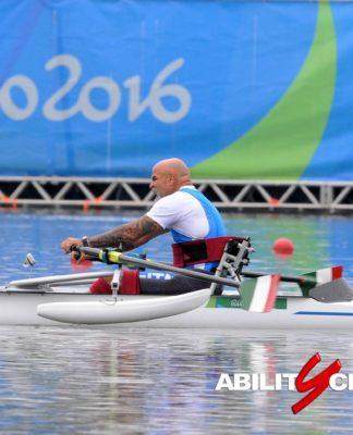 Fabrizio Caselli
