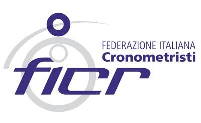 Federazione italiana cronometristi