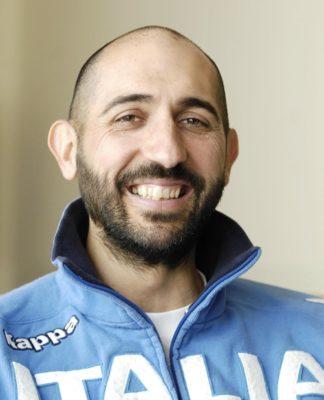 Luca Lunghi