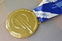Presentata la squadra azzurra che parteciperà ai Campionati Europei di Atletica Leggera Paralimpica