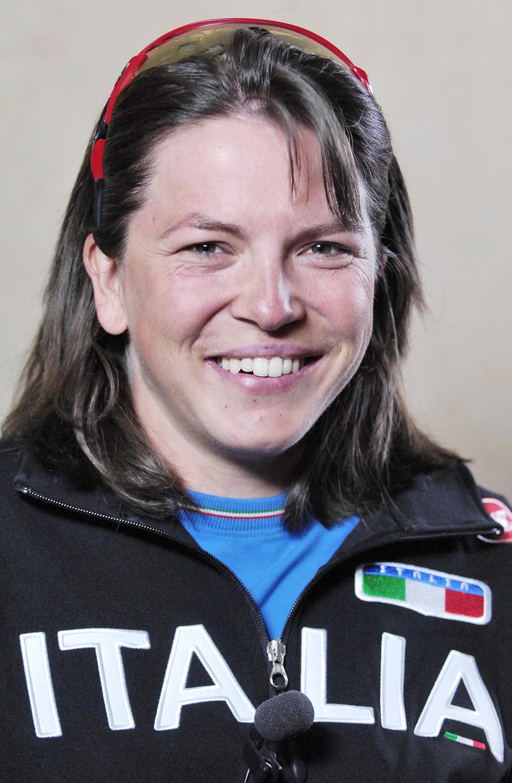 Claudia Schuster