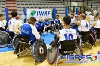 Europei 2016: vittoria italiana nella partita d'esordio!