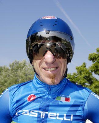 Giancarlo Masini